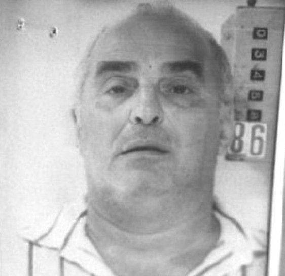 Ettore Maragnoli, usuraio e gioco d'azzardo con la Banda della Magliana