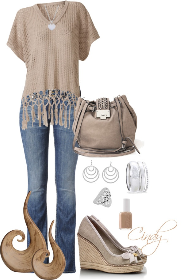 """LOVE...""""Spring"""" by cindy32tn on Polyvore"""