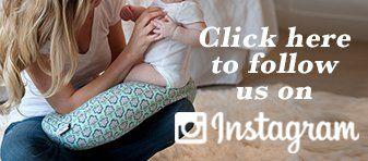 NursingPillow.com - Nursing Pillows - Breastfeeding Pillows - Maternity Pillows