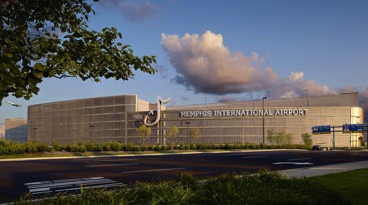 Memphis International Airport Duty Free - https://www.dutyfreeinformation.com/memphis-international-airport-duty-free/