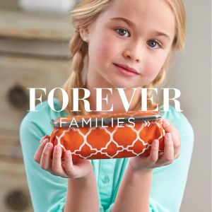 The Initials, Inc. iCare Foundation is helping find Forever Families for children living in the U.S. foster care system. $5 from the sale of each YBL Case goes to support this initiative through the partnership between the Initials, Inc. iCare Foundation and Bethany.