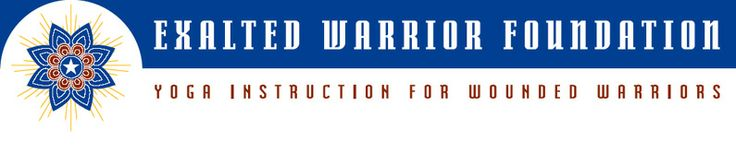 Warriors At Peace [PDF] highlights iRest as it is used to bring peace to soldiers and veterans suffering from PTSD and other war-related issues...