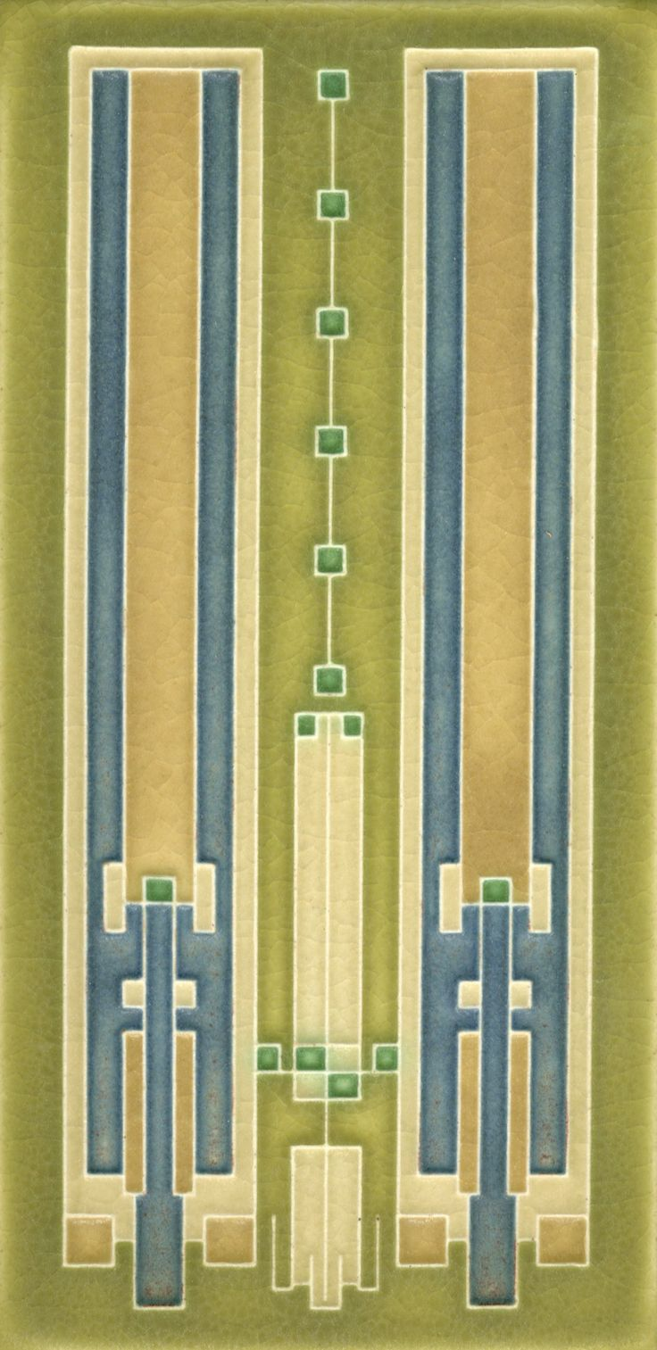 15 best images about frank lloyd wright on pinterest prague pennsylvania and balloons - Frank lloyd wright rugs ...