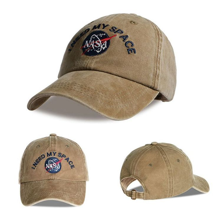 I Need My Space Dad Hat  & FREE Shipping Worldwide //$16.17    #phone #smartphone