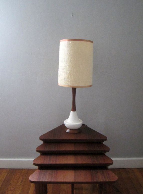 1000 Ideas About Modern Bedside Lamps On Pinterest