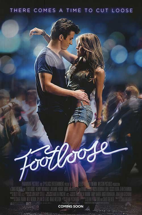 footloose 2011 movie | Footloose (2011) | Watch Movies Online Free