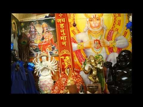 World Famous Astrologer : Love Psychic : Spiritual Healer : Black Magic ...
