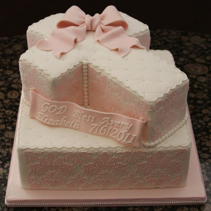 Christening Cake Book Design : 17 Best ideas about Baptism Sheet Cake on Pinterest ...