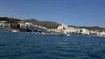 """""""OFERTA ULTIMO MINUTO"""" VEN AL CAP DE CREUS - Sailing Costa Brava!!! (Palamós) - Meetup"""