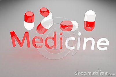 #3d #medicine