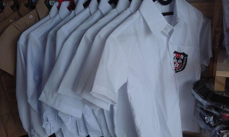 grosir seragam sekolah murah, grosir seragam  sekolah surabaya, grosir seragam smp, grosir seragam sekolah sma, grosir seragam sekolah sd