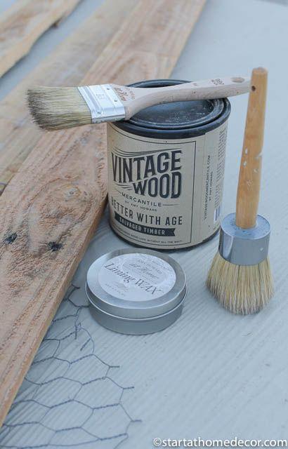 vintage-wood-tutorial