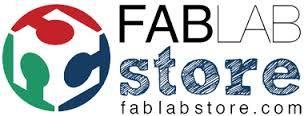 Image result for fab lab logo