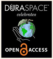 SPARC Calls for Immediate Open Access to Research: http://duraspace.org/node/2118