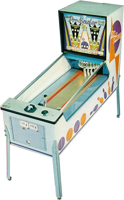 We Buy Pinball Machines: Sell Coin Op Arcade Games For Cash!