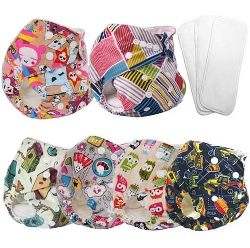 cloth diapers,used cloth diapers for sale