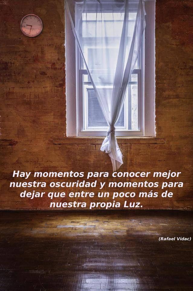 〽️ Rafael Vidac... *