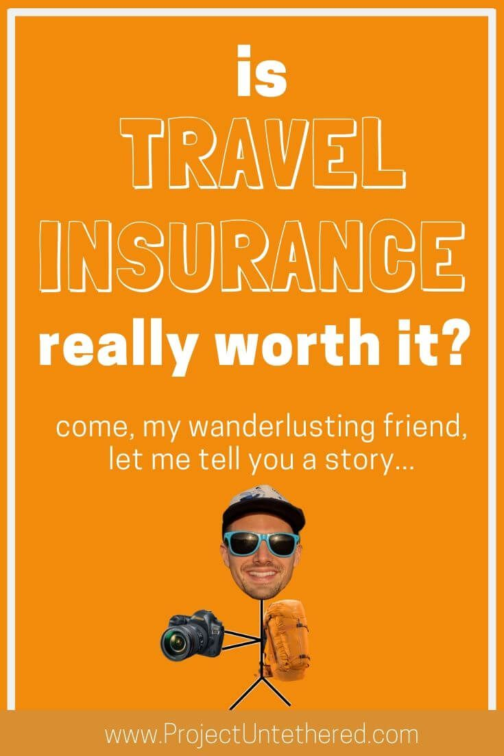 World Nomads Travel Insurance Review Travel Insurance Reviews