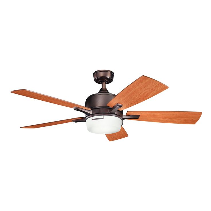 36 best images about ceiling fans on pinterest ceiling fans with