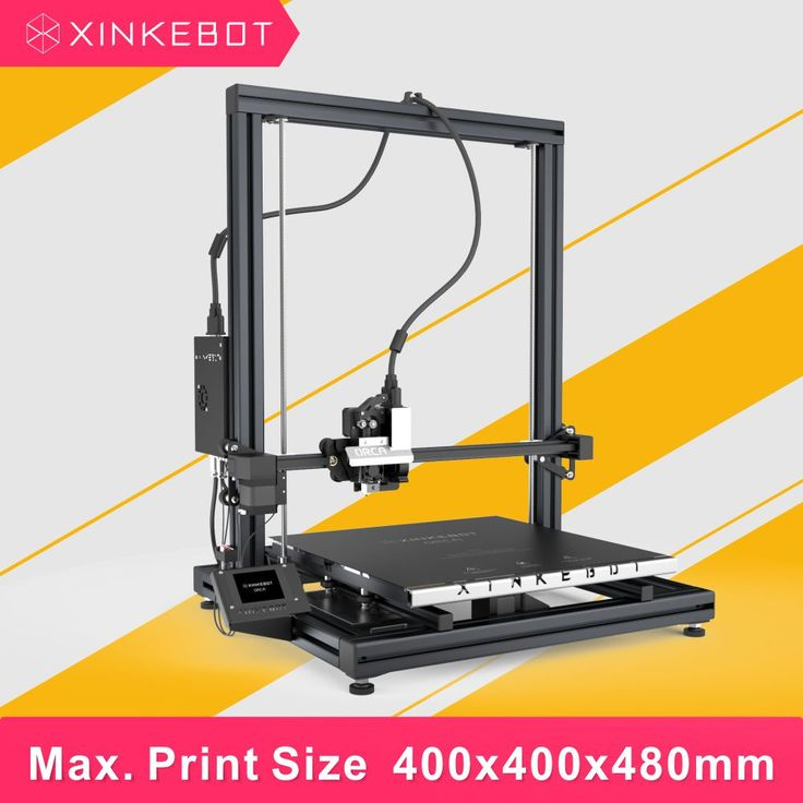 Wholesale Large 3D printer Desktop Size 400*400*480mm High Printing Precision and Full Color Touch Screen     Tag a friend who would love this!     FREE Shipping Worldwide   http://olx.webdesgincompany.com/    Get it here ---> http://webdesgincompany.com/products/wholesale-large-3d-printer-desktop-size-400400480mm-high-printing-precision-and-full-color-touch-screen/
