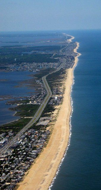 36 Best Vintage Photos Of Ocean City Md Images On Pinterest Ocean City Md Vintage
