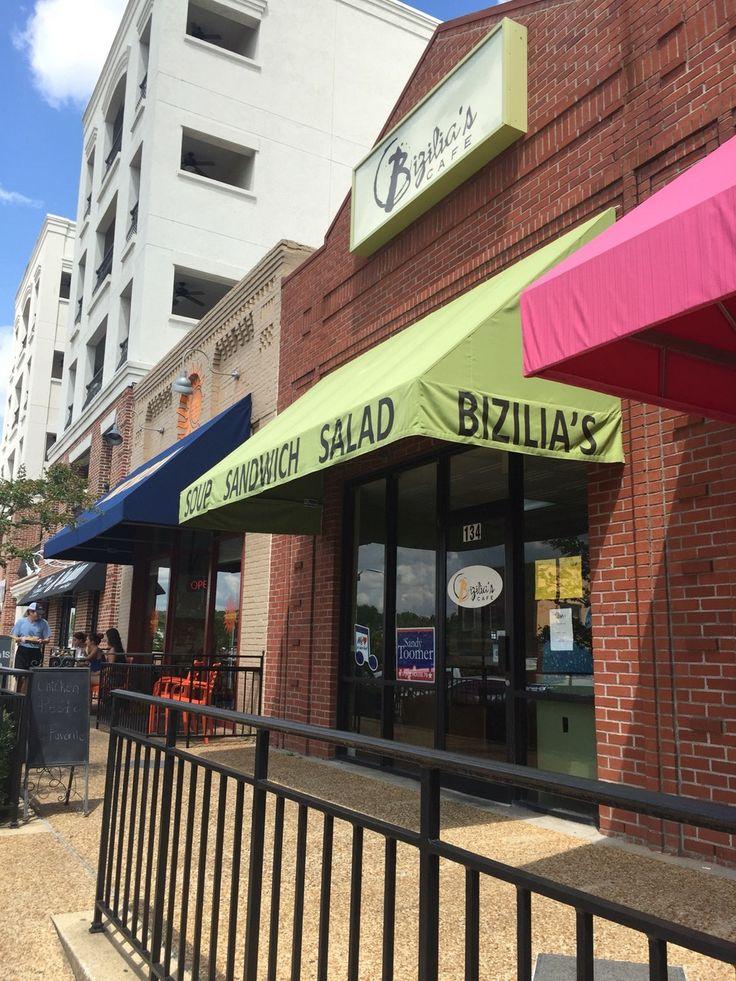 Best Restaurants In Auburn