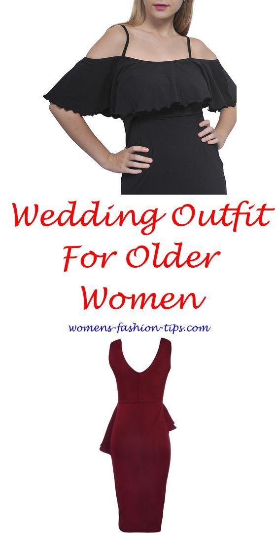 1920s fashion women - 1940s fashion women dress.chicago bears cheerleader outfit women 50's fashion for women fashion for women with big hips 4221453294