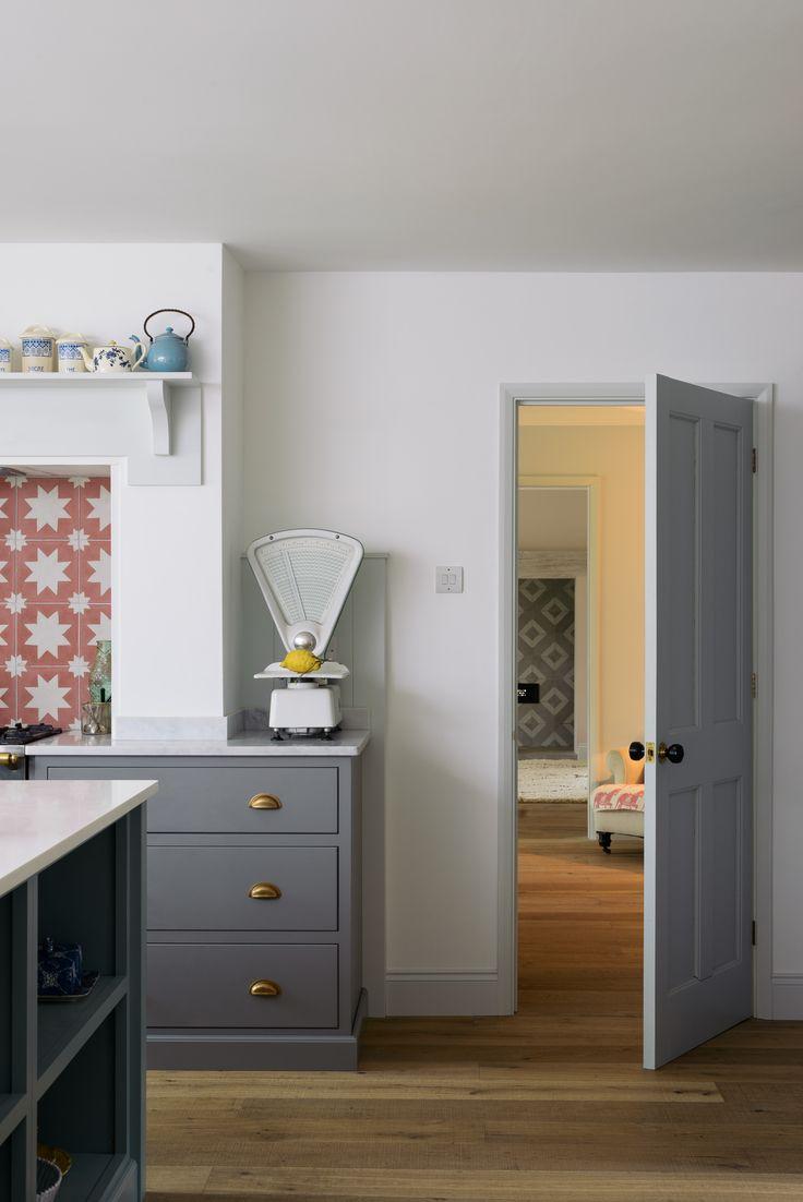 555 best devol shaker kitchens images on pinterest shaker