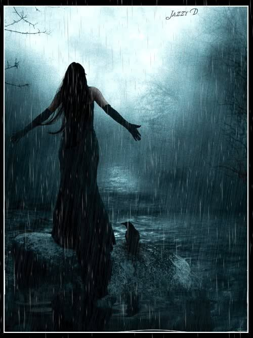 woman in rain: Single Mom, The Journey, God, Women Of Faith, Strength, Keys Quotes, Strong Women, A Strong Woman, Inspiration Quotes