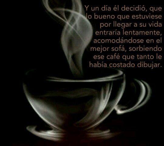 Frases Café