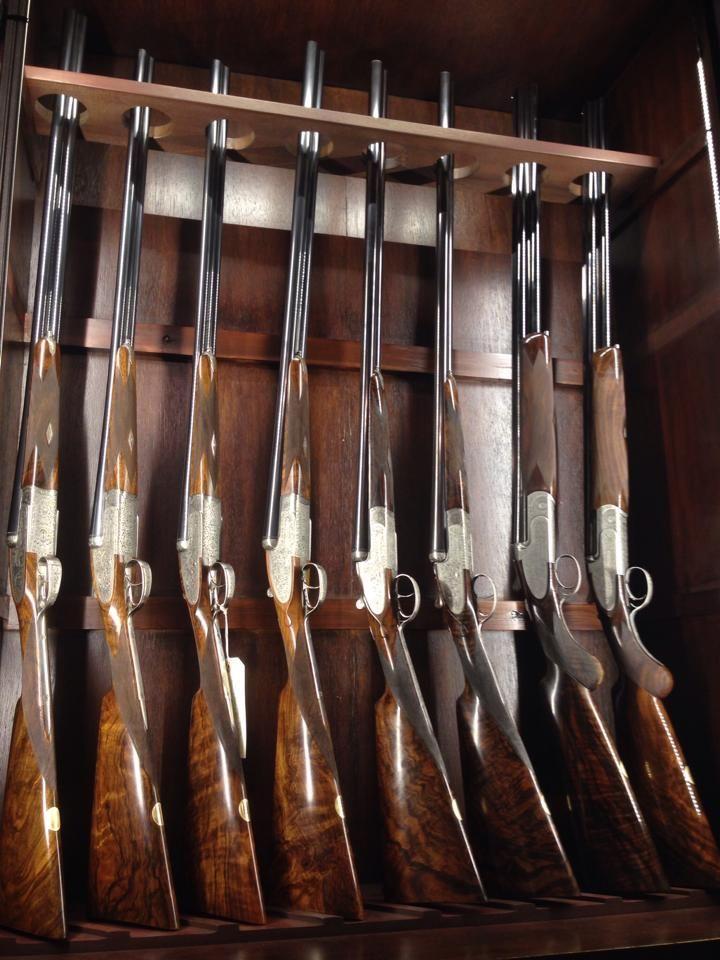 #quail #quailhunting #gentlemanbob #hunting #ibirdhunting #quail hunting #woodburning #huntingblood #shotguns #shooting #guns #labrador retrievers #dogs #field trials #doubleguns #safari #plantations #georgiahunting #longleaf #hunters #mules...