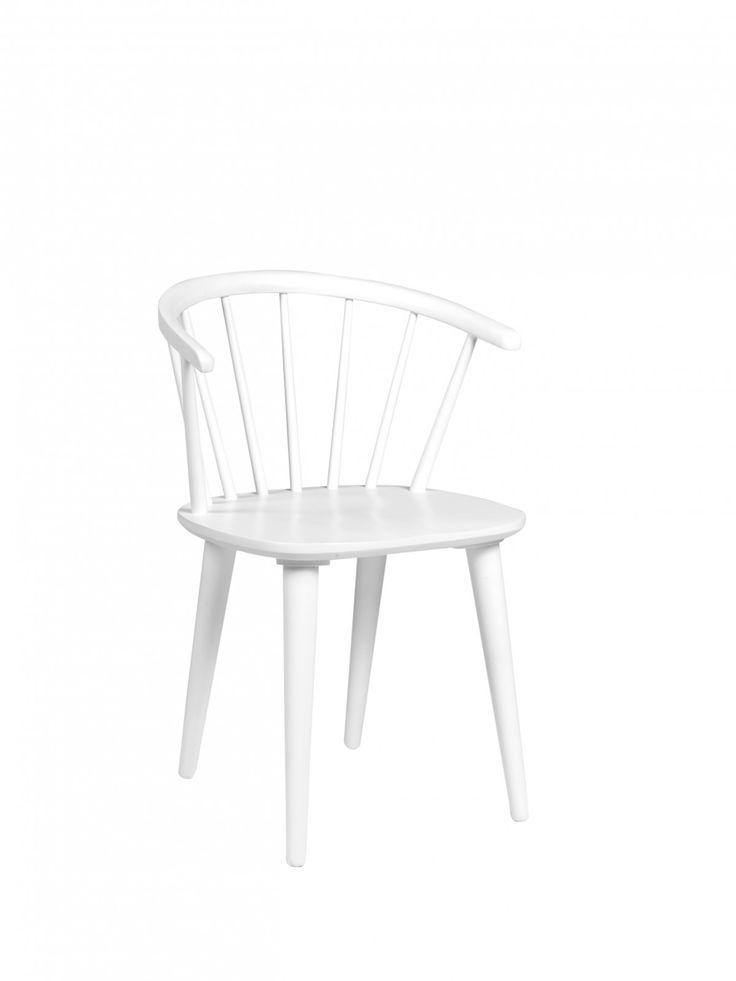 Carmen stol - Stolar