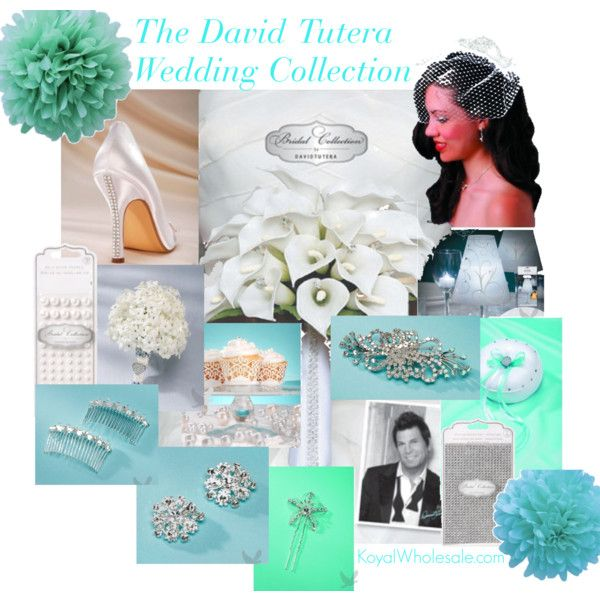 David Tutera Weddings Ideas: 44 Best My Fair Wedding Images On Pinterest