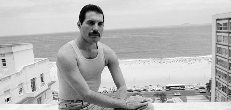 "Freddie Mercury Bio Links the Rock Star to AIDS ""Patient Zero"" Somebody to Love biographer also tells POZ about the hidden meaning of Queen's megahit ""Bohemian Rhapsody."" November 22, 2016"