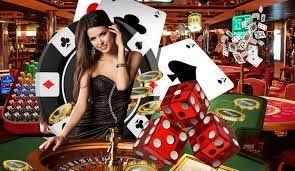 tips dan trik domino online rupiah  tips dan trik domino online rupiah - Siapa yang tidak mengenal permainan poker? Permainan ini telah amat sangat di kenal di seluruh dunia termasuk serta indonesia. Biasa yang paling kita tidak jarang dengar dari nama game ini yakni Texas Hold'em poker. Di mana pada awal mulanya sempat hits dari Fb yg menyedikan game ini & bisa dimainkan dgn akun Fb lainnya.   #AgenJudiCemeOnlineTerbesar #AgenJudiCemerupiah #TipsdantrikDominoOnlinerupia