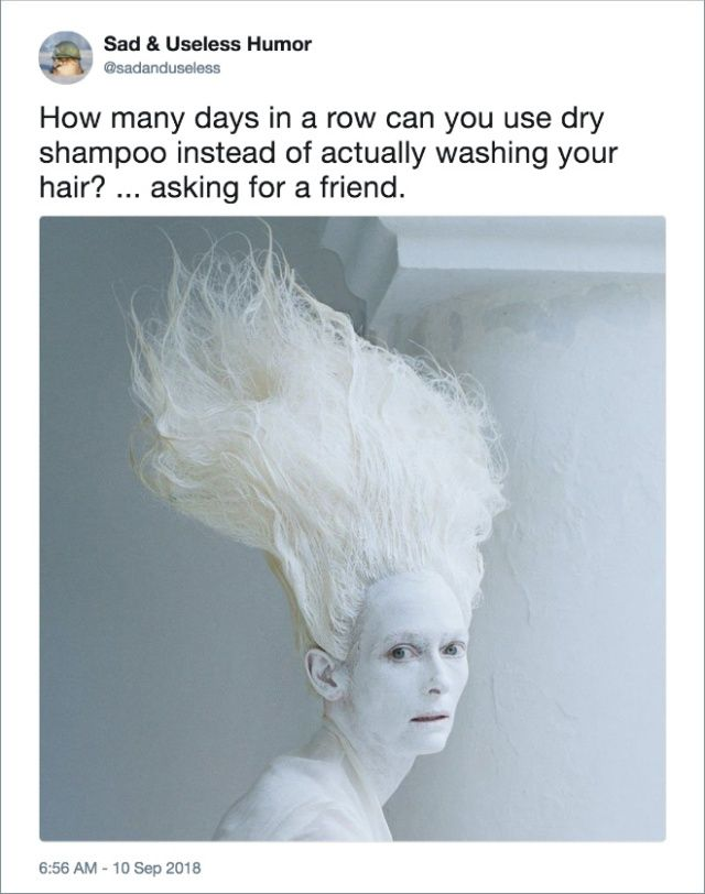21 Funny Lol Pictures Hairstylist Memes Hair Humor Hairstylist Humor