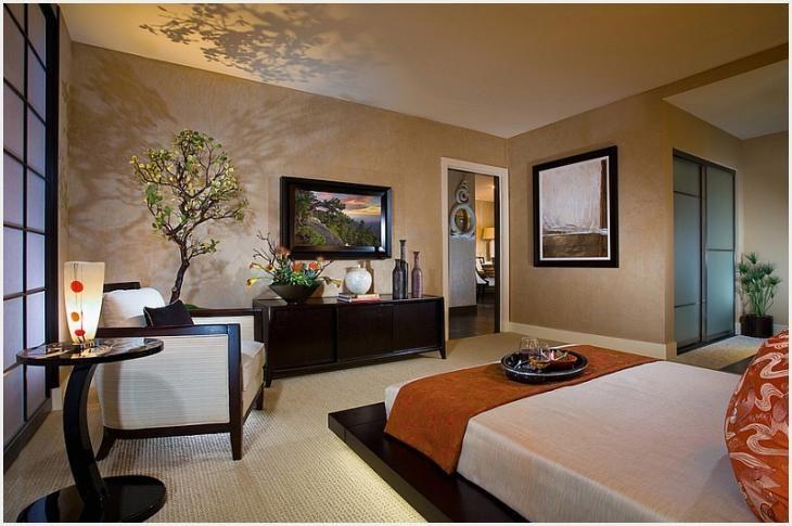 Asian Bedroom Asian Inspired Bedrooms Design Ideas Asian