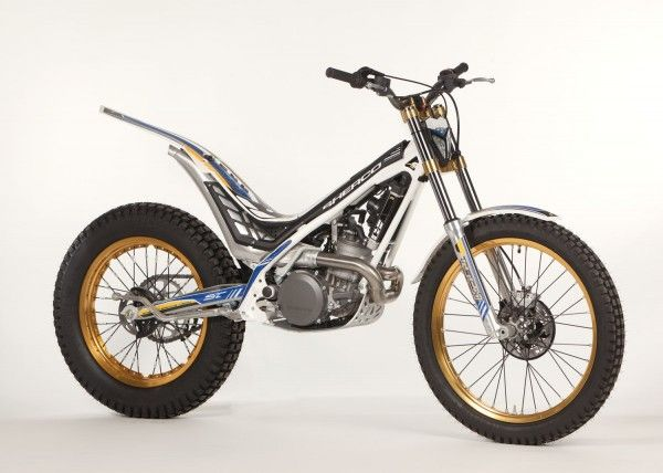 41 Best Trials Bike Images On Pinterest Motorcycles Sports And