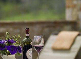 """www.restolio.com 