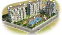 Neubau Wohnungen Alanya Oba 2016 Immobilien Türkei, Alanya. Wohnung, Villa, Haus Kaufen Alanya Türkei. Türkei Immobilien. Villen, Wohnungen, Penthäuser, Exklusiv Immobilien. alanyavipproperty.com #Immobilien# - #Alanya# - #Türkei# - #Wohnung# - #kaufen# - #Alanya# - #Villen# - #kaufen# - #Alanya# - #Wohnung# - #kaufen# - #Mahmutlar#