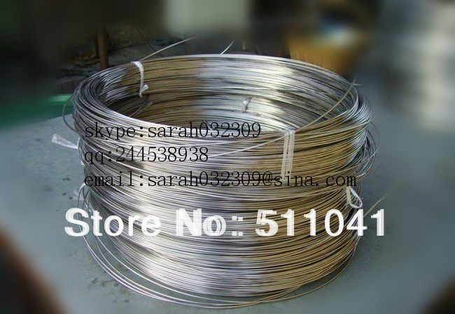 98.00$  Watch here - http://aliq5t.worldwells.pw/go.php?t=1478124365 - titanium welding wire made in china titanium price per kg Paypal is available