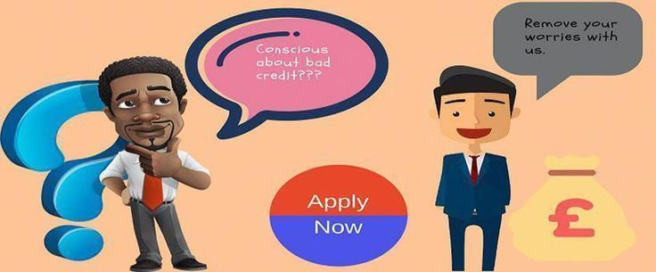 British Lenders Is The Trendsetting Online Direct Lender Known Widely For Offeri Loans For Bad Credit No Credit Loans Payday Loans