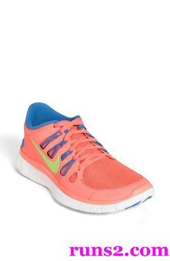#Womens #Running #Shoes, fashion sneakers, cheap nikes, tiffany blue nikes, tiffany blue running shoes