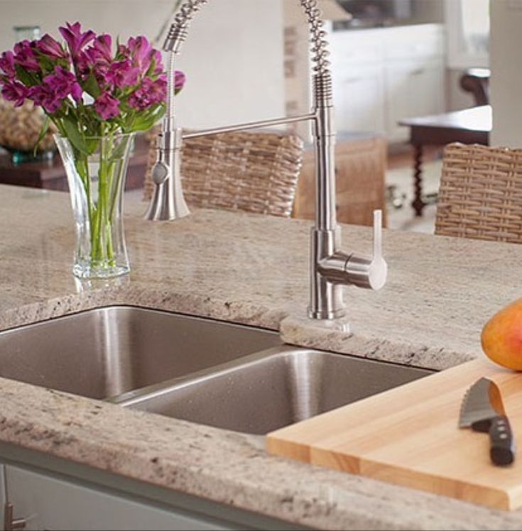 #kitchenlove #lovesindetails #elettrodomestici #franke #interiordesign #home #house #arredocasa #arredamento #architecturedesign #rossimobili1975 #botticino