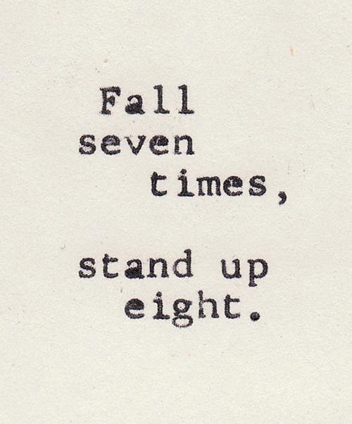 Fall-seven-times