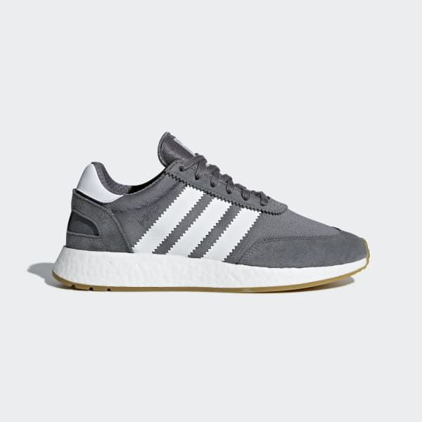 I 5923 Shoes | Mensware in 2019 | Streetwear shoes, Adidas