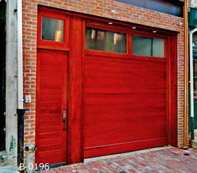 47 Best Garage Doors Modern Images On Pinterest