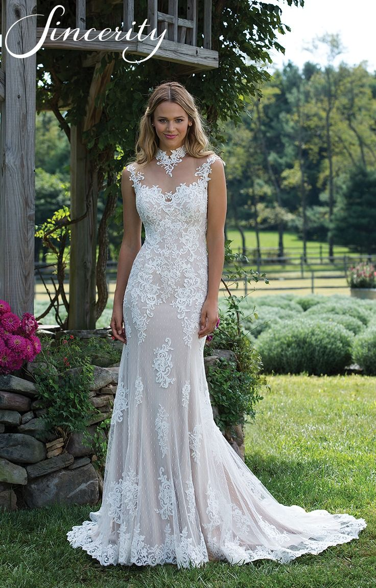 95 best Brautkleider images on Pinterest | Wedding frocks, Short ...