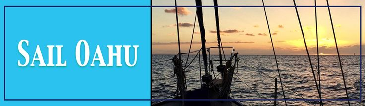 Looking for more information about what our company can do for you? Then check out our newly renovated website today for more information. http://www.sailinghonolulu.com/  #Sailing #Private #Charter #High #End #Sailing #Paddle #Boarding #Snorkeling #Water #Front #Dinning #Scuba #Diving #Charter #Boat #Sunset #Sailing #Exotic #Getaway #Sightseeing #Sailing #Ocean #Activities #Whale #Watching #Dolphin #Excursions #Honolulu #Honolulu96814