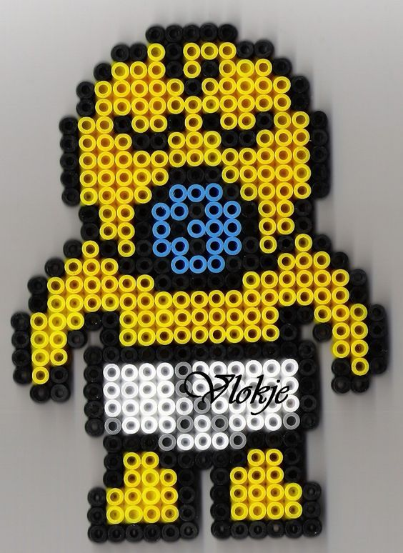 76 best images about similers2 en perler a repasser on